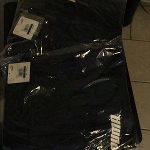 Men's Puma sweatsuit (New)